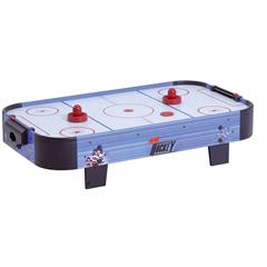 Airhockey bordspill