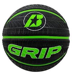 Basketball Baden Grip (10) 10 stk | Basketball til utebruk