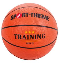 Basketball Sport-Thieme Training Basketball til inne- og utebruk