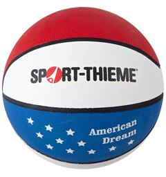 Basketball Sport-Thieme US Design Basketball til utebruk | str 7
