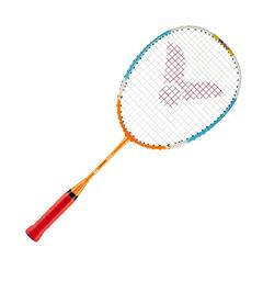 Badmintonracket Victor Advanced 53 cm Læringsracket for barn 6-8 år