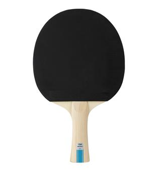 Bordtennisracket Stiga Hobby Fritid