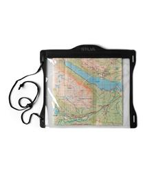 Carry Dry Map case A4 Vanntett kartmappe