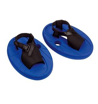 Aqua Fitness Vannjoggesko Beco Aqua Twin II Large 41-45