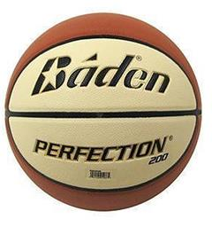 Basketball Baden Perfection Basketball til inne- og utebruk